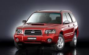 red subaru forester 2000 9 subaru forester hd wallpapers backgrounds wallpaper abyss