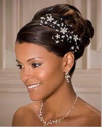 bridal headwear bel aire bridal headpiece 1921 bridal headwear