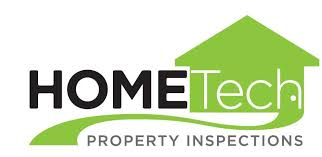 home tech hometech logo 4 19 11 jpeg from hometech property inspections in
