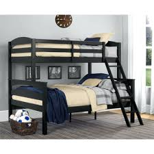 Crib Bunk Bed Bedroom Living Room Stair Bunk Beds With Crib Underneath Trundle