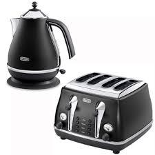 Black Kettle Toaster Set Black Kettle And Toaster Set X X Us 2017