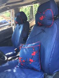 nissan juke seat covers online get cheap nissan pickup seats aliexpress com alibaba group