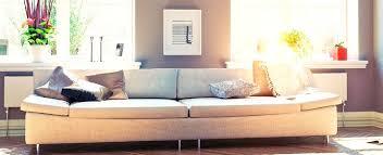 sofa esstisch herrliche ideen sofa vor fenster und schöne soll das oder der