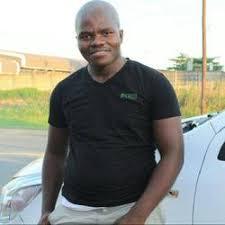 Seeking Durban 0825436935 Term Seeking Durban Free Classifieds In