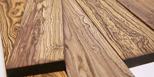 american woods woodworkers source