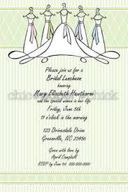 bridal luncheon gifts bridal luncheon bridal tea bridal brunch bridesmaids
