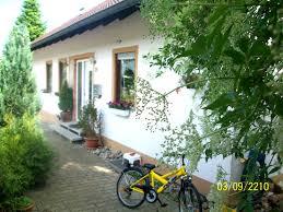 Wohnung Haus Mieten Kleinanzeigen Haus Mieten Con Vermietungen In Singen Hohentwiel