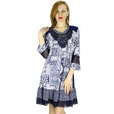exciting womens sweater dresses dresses dress o neck loose solid