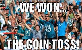 Jaguars Memes - nfl memes on twitter the jacksonville jaguars are excited