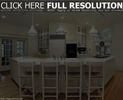 hanging pendant lights over kitchen island countertops hanging lights over kitchen island elegant mini