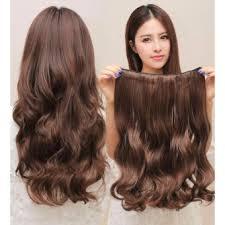harga hair clip curly harga hair clip curly sosis hairclip keriting gantung terbaru 2017