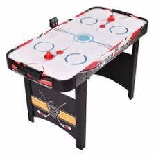 harvil air hockey table harvil air hockey game table 4 ft top 10 best air hockey tables