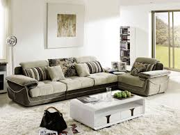 Modern Fabric Furniture by Living Room Excellent Modern Living Room Furniture Modern Sofa