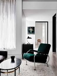 home interior designers melbourne 300 best living rooms images on vogue living house