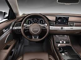 audi a8 limited edition automotive database audi a8