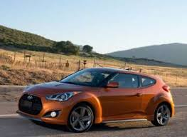 hyundai veloster road test 2013 hyundai veloster road test and review autobytel com