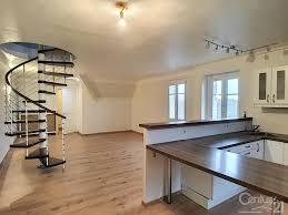 chambre de commerce compiegne appartement f5 5 pièces à vendre compiegne 60200 ref 9273
