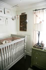 Bloom Alma Urban Mini Crib by Oops U2026we Bought A Crib Tickled In Nyc