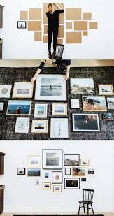 Wohnzimmer Und K He Ideen Wanddeko Wohnzimmer Selber Machen Zimmer Ideen Selber Machen Ton