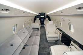 Aircraft Interior Fabric Suppliers Aircraft Interior Design And Refurbishment