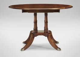 ethan allen kitchen table best furniture ethan allen dining table of room ideas and chairs for