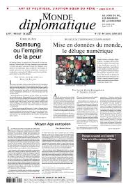 si鑒e du journal le monde diginpix entity le monde diplomatique