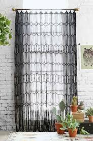 Gardinen Modern Wohnzimmer Braun Stunning Wohnzimmer Braun Silber Ideas Unintendedfarms Us