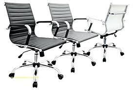 bureau dos d e fauteuil de bureau confortable pour le dos 500 x 338 chaise de