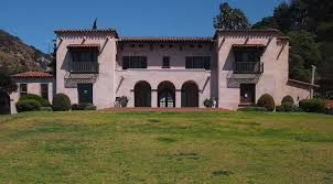 Home Design Contents Restoration North Hollywood Ca Wattles Mansion Wikipedia