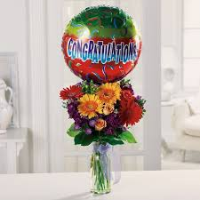 orlando balloon delivery hooray for you in orlando fl the coffee garden floral coffee