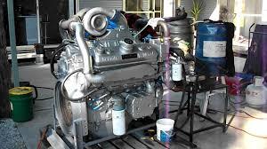 100 ideas detroit diesel 2 stroke on habat us
