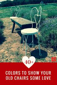 Rustoleum For Metal Patio Furniture - 16 best tbt images on pinterest rust the o u0027jays and vintage