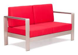 rivera sofa cushions zuri furniture