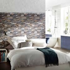 Schlafzimmer Design Beige Wohndesign 2017 Cool Fabelhafte Dekoration Fesselnd Schlafzimmer