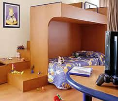Family Rooms In Cheap Rome Bed  Breakfast BB Accommodation - Family room bed and breakfast