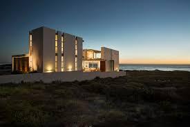 pearl bay residence gavin maddock design studio archdaily