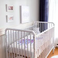 Crib Bedding Set Clearance Decoration Baby Beding Set 5 Crib Bedding Sets Canada Cheap