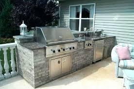 outdoor kitchen design ideas outdoor kitchen blueprints outdoor kitchens designs home design with