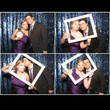 photo booth rental near me give me fever prom with shutterbooth shutterbooth photo booth