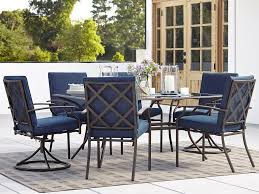 48 Inch Round Table by Patio 60 5 Piece Grade A Teak Dining Set 48 Inch Round