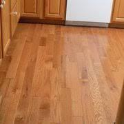 national floors direct 43 photos 10 reviews carpet