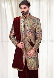 indian wedding dress for groom 549 best indian groom images on indian groom wedding