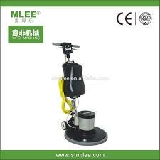 Floor Buffer by Mlee200f Floor Scraping Machine Buy Floor Scraping Machine Floor