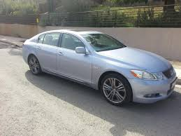 lexus gs 450h hybrid 2006 lexus gs 450h 2006 year for sale in limassol price 14 900 u20ac cars