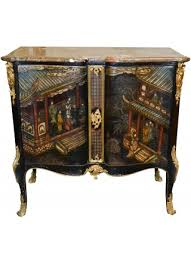 antique buffets sideboards antique furniture legacy antiques