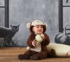 Halloween Costumes Monkey 55 Halloween U003e Baby Costumes 0 24 Months Images