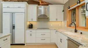 installing cabinets in kitchen cabinet installation twin cities mn titus contracting