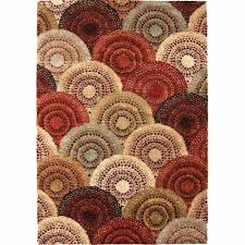 Capel Area Rug by Plush Area Rugs Home Design Ideas And Pictures