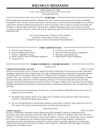 Occupational Therapy Resume Template Cheap Resume Ghostwriter Site Ca General Accounting Resume Compare