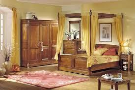 chambre lit baldaquin chambre directoire avec baldaquin des meubles hay fabricant de